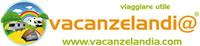 visita il nostro portale www.vacanzelandia.com