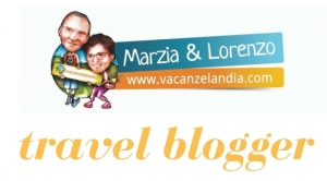 "Cosa fa un travel blogger ""pleinair""?"